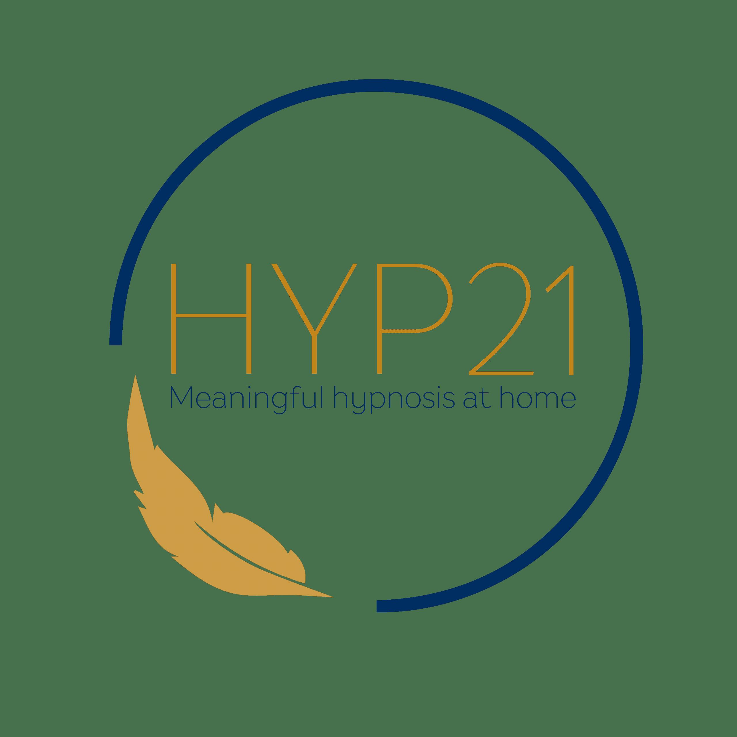 final hyp21 logo-01